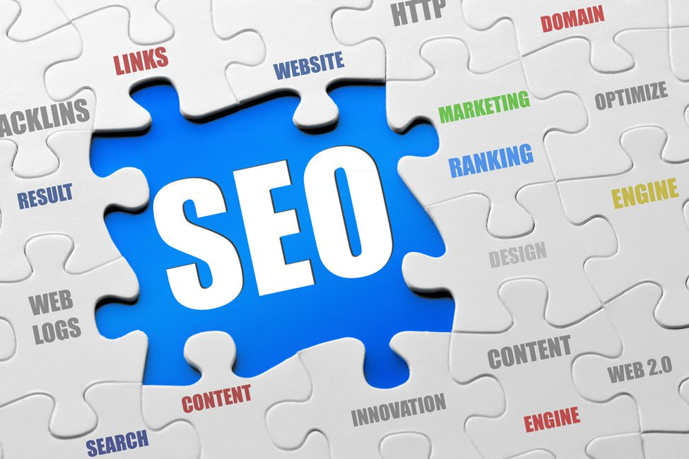 Why Is Search Engine Optimization (SEO) Important?